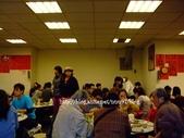 吃吃喝喝:DSCF2901_1.jpg
