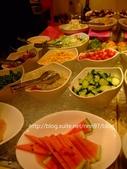 吃吃喝喝:DSCF1608_1.jpg