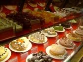 吃吃喝喝:DSCF1609_1.jpg