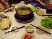 吃吃喝喝:DSCF2943_1.jpg