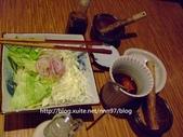 吃吃喝喝:DSCF1920_1.jpg