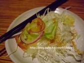 吃吃喝喝:DSCF1922_1.jpg