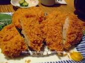 吃吃喝喝:DSCF1925_1.jpg