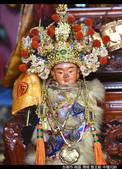 台南南區灣裡聖王殿神尊照片:台南市 南區 灣裡 聖王殿 中壇元帥C.jpg