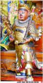 台南南區灣裡聖王殿神尊照片:台南市 南區 灣裡 聖王殿 陳欽差1.jpg