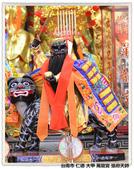 台南仁德大甲萬龍宮神尊照片:台南市 仁德 大甲 萬龍宮 張府天師B01.jpg