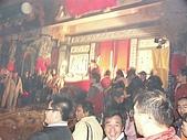 1129封廟門-受天宮入火安座系列:PICT0022.JPG