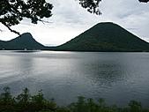 2010.7.12下山出去玩:021榛名山&榛名湖.JPG