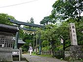 2010.7.12下山出去玩:022~榛名神社.JPG