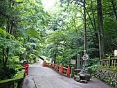 2010.7.12下山出去玩:026みそぎ橋~榛名神社.JPG