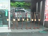 2010.7.12下山出去玩:008~榛名神社路途上.JPG