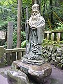 2010.7.12下山出去玩:027~榛名神社.JPG