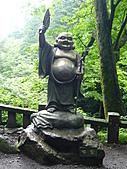 2010.7.12下山出去玩:031~榛名神社.JPG