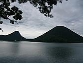 2010.7.12下山出去玩:019榛名山&榛名湖.JPG