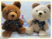 韓國濟州泰迪熊博物館特展:IMG_0003_Fotor.jpg