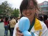 中女90歲園遊會!!:1968338343.jpg