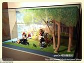韓國濟州泰迪熊博物館特展:1899709_709049899116520_1516450406_o_Fotor.jpg