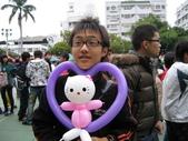 中女90歲園遊會!!:1968338400.jpg