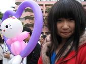 中女90歲園遊會!!:1968338401.jpg