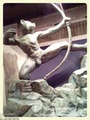 韓國濟州泰迪熊博物館特展:1973233_709049545783222_2066357331_o_Fotor.jpg
