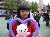 中女90歲園遊會!!:1968338421.jpg