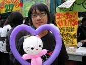 中女90歲園遊會!!:1968338422.jpg