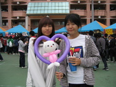 中女90歲園遊會!!:1679832925.jpg