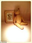 韓國濟州泰迪熊博物館特展:1979197_709048665783310_383097987_o_Fotor.jpg