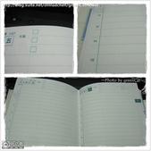 手帳.日記:daily schedule.jpg