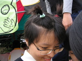 中女90歲園遊會!!:1968338352.jpg