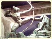 韓國濟州泰迪熊博物館特展:10001228_709049529116557_1377481877_o_Fotor.jpg