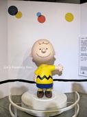 Snoopy 65週年台灣首展:IMG_0074_Fotor.jpg