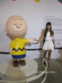 Snoopy 65週年台灣首展:IMG_0076_Fotor.jpg