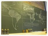 星巴克咖啡體驗特展:IMG_0016_Fotor.jpg