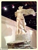 韓國濟州泰迪熊博物館特展:1921232_709049582449885_171425887_o_Fotor.jpg