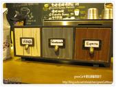 星巴克咖啡體驗特展:IMG_0006_Fotor.jpg
