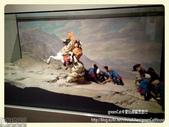 韓國濟州泰迪熊博物館特展:10005790_709049759116534_680479000_o_Fotor.jpg