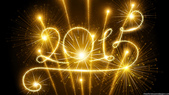 for testing:happy-new-year-2015-1920-1080-3088.jpeg
