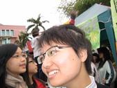 中女90歲園遊會!!:1968338354.jpg