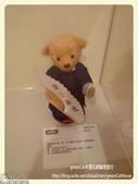 韓國濟州泰迪熊博物館特展:相聲表演者_Fotor.jpg