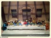 韓國濟州泰迪熊博物館特展:1956858_709049965783180_1439292547_o_Fotor.jpg