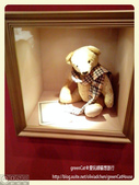 韓國濟州泰迪熊博物館特展:1973942_709050222449821_1001764794_o_Fotor.jpg