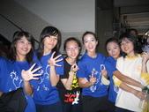 中女90周年校運會!!:1895610436.jpg