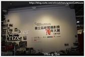 普立茲新聞攝影獎70年台灣首展:_MG_2177.JPG