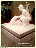 韓國濟州泰迪熊博物館特展:1921029_709048882449955_643175364_o_Fotor.jpg