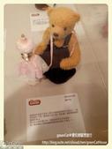 韓國濟州泰迪熊博物館特展:服裝設計師_Fotor.jpg