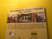 Snoopy 65週年台灣首展:IMG_0069_Fotor.jpg