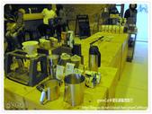 星巴克咖啡體驗特展:IMG_0009_Fotor.jpg