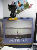 淡水有貓-愛的連線攝影展:IMG_0001.JPG