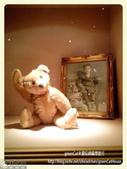 韓國濟州泰迪熊博物館特展:1966221_709048925783284_226864889_o_Fotor.jpg